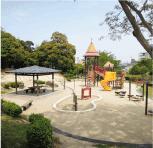 桧原運動公園